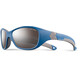 Julbo Solan Spectron 3+ Glasses Children 4-6Y grey/blue
